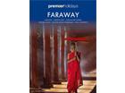 Faraway Brochure