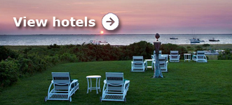Browse hotels in New England