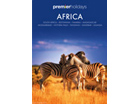 Southern Africa Brochure