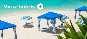 Browse hotels in Bermuda