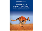 Australia and New Zealand Brochure